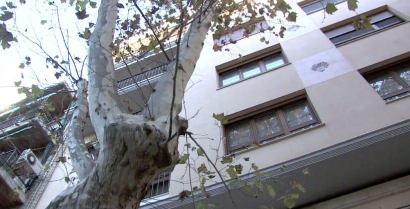 Brand new apartments in center Xàtiva
