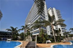 Apartamento en Gandia playa
